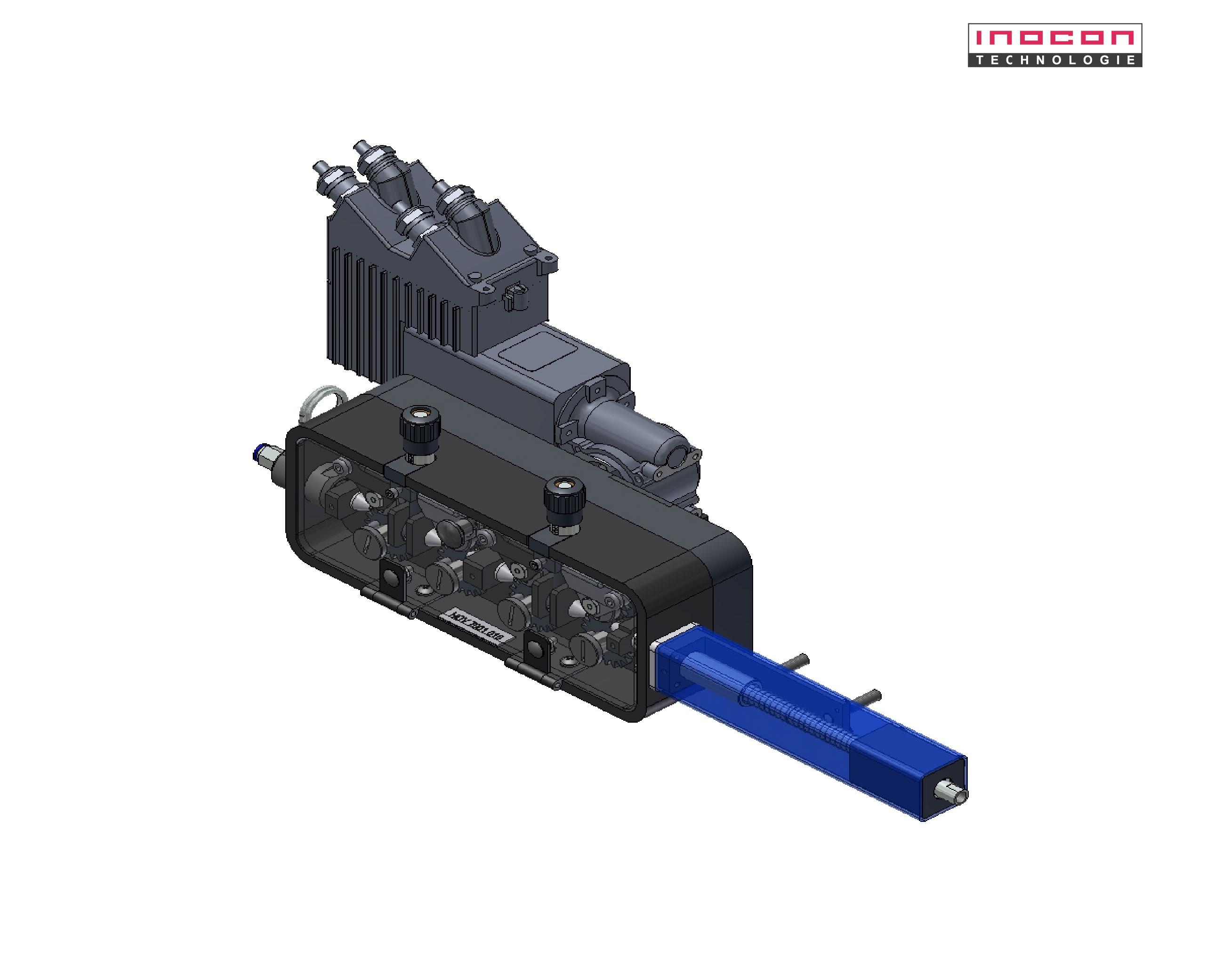 HDV01