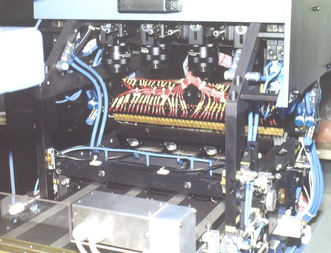 Mikroglassortieranlagen1