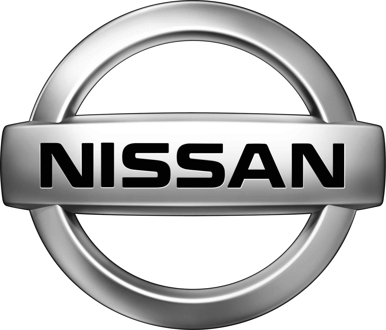 nissan_logo_PNG1658