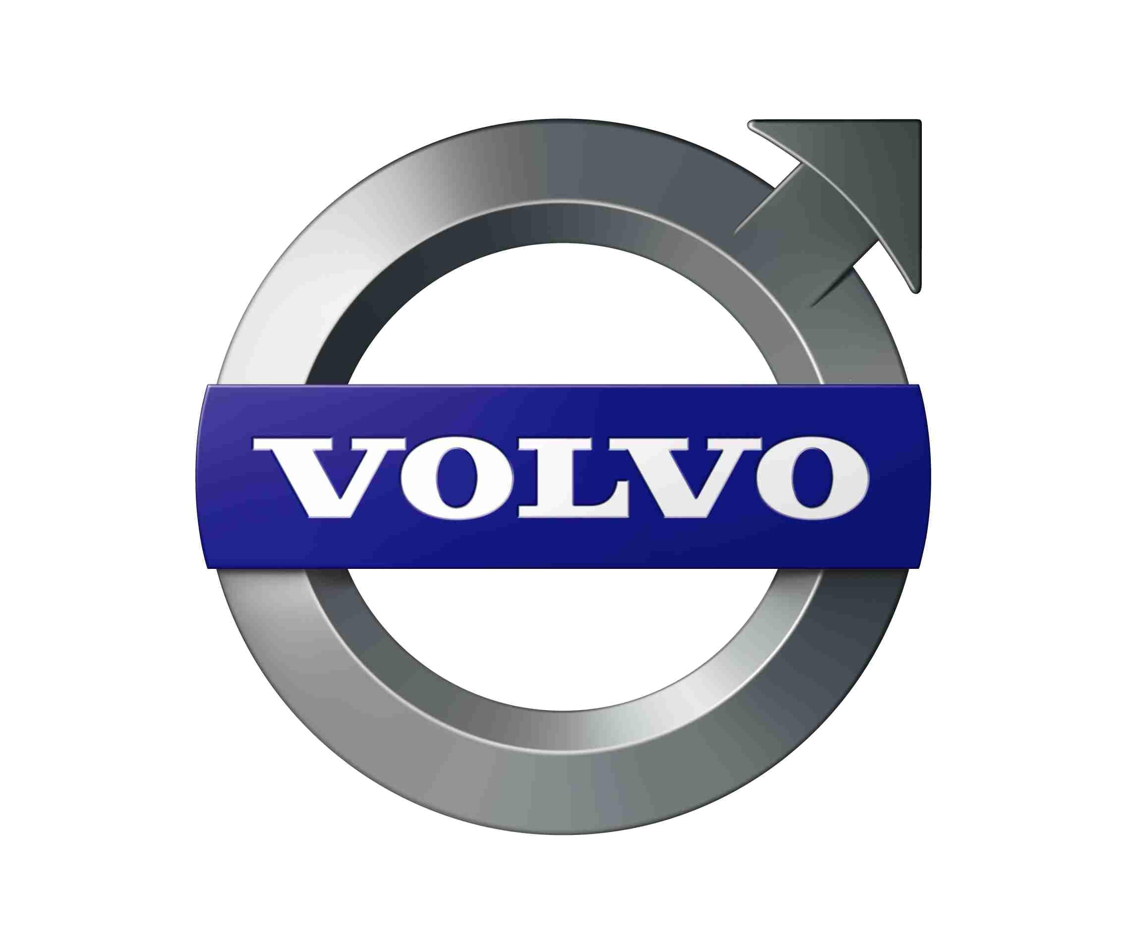 volvo_logo_PNG1668
