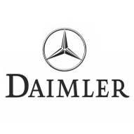 daimler-mercedes-logo
