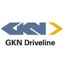 gkn driveline logo