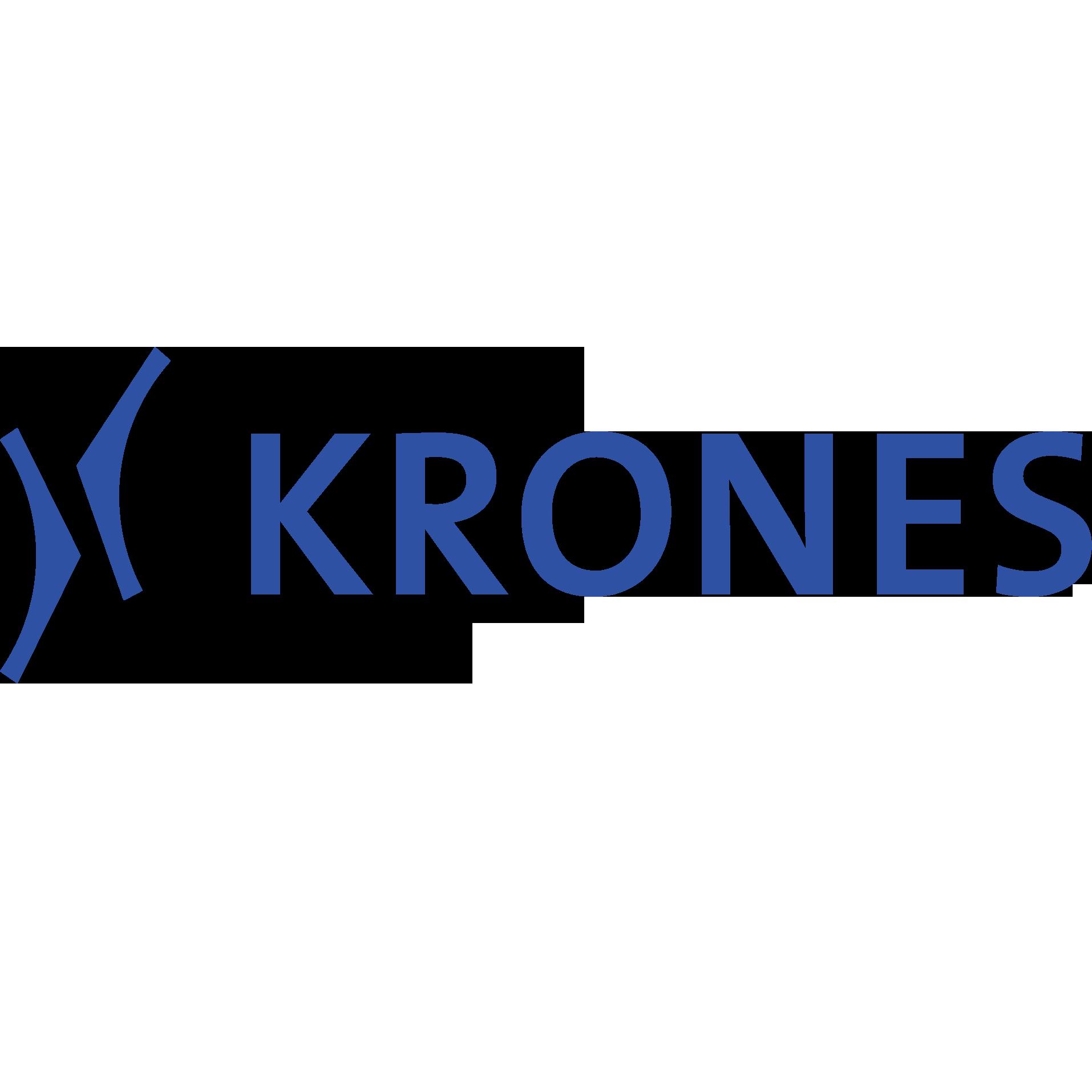 krones-logo