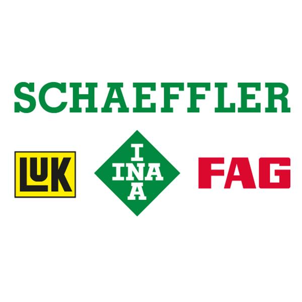 schaeeffler logo